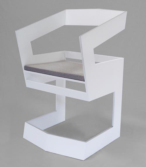 ralli-flip-chair-1