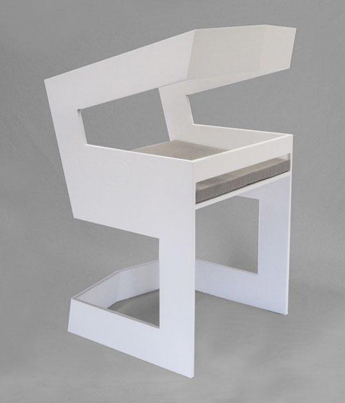 ralli-flip-chair-2