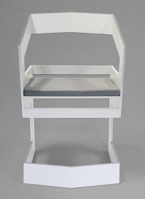 ralli-flip-chair-3