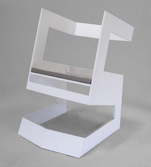 ralli-flip-chair-4