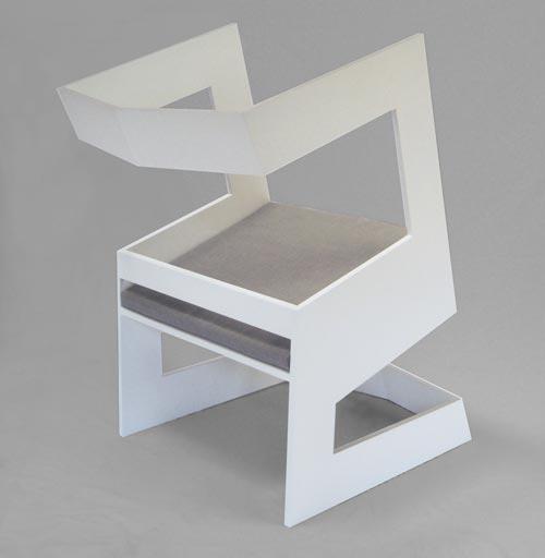 ralli-flip-chair-5