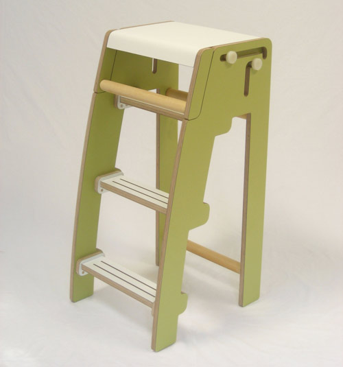 ralli-stepping-stool-1