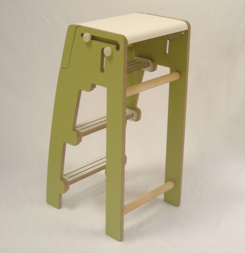 ralli-stepping-stool-2