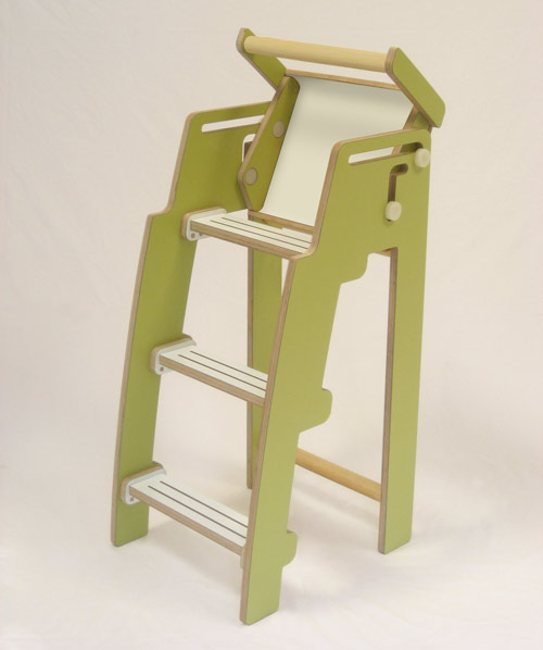 ralli-stepping-stool-3