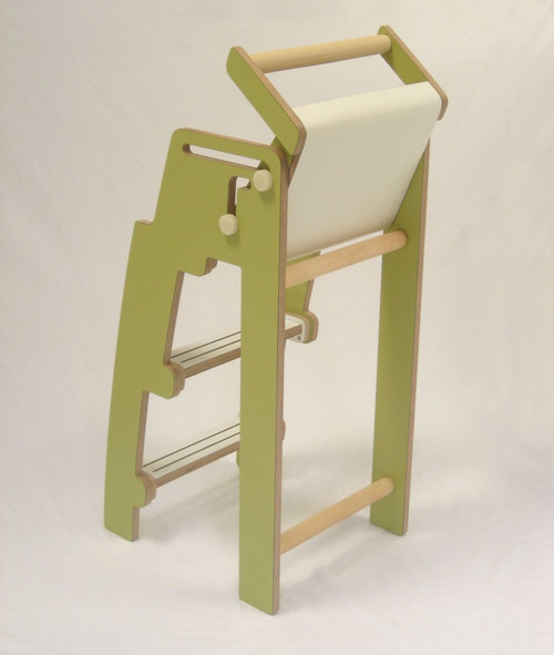 ralli-stepping-stool-4