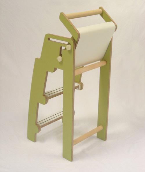 ralli-stepping-stool-4