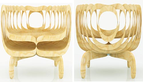rapigattoli-chair-1