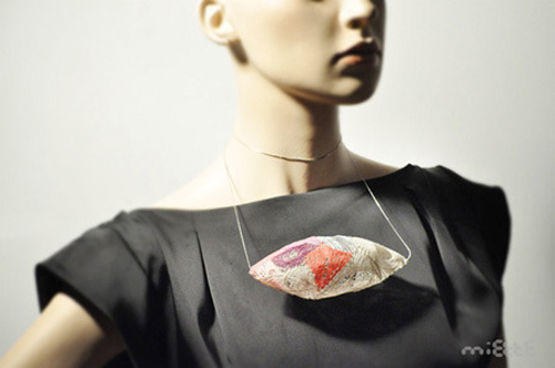 spiro-cocoon-necklace--by-M