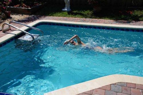 swimmill-2