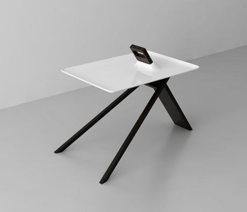 tripod-table-2
