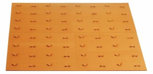 Verso Design Carpets