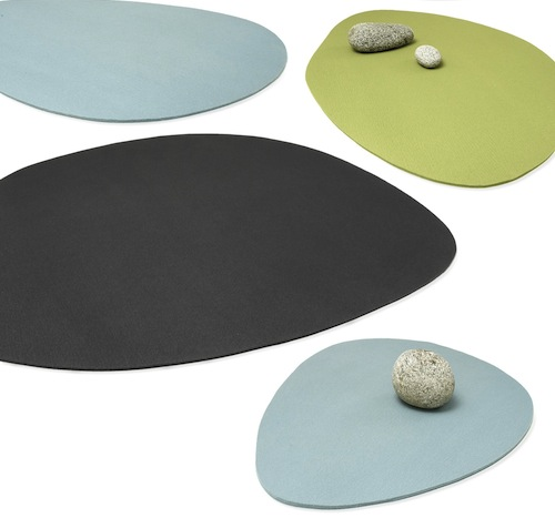 Verso Design Carpets in home furnishings  Category