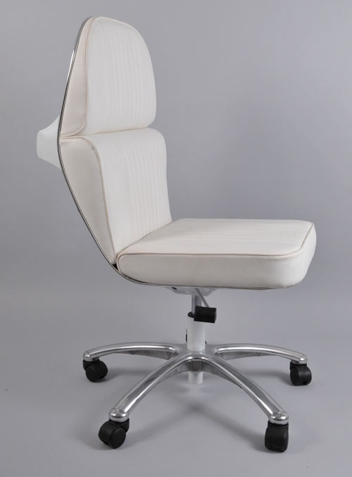 Vespa Chair by Bel & Bel in main home furnishings  Category