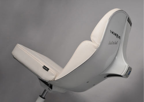 vespa-chair-4