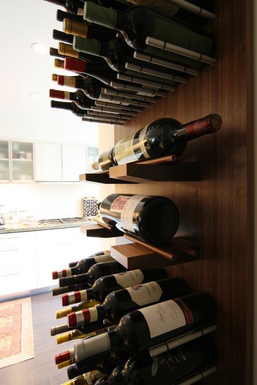 vin-de-garde-2