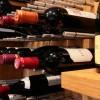 vin-de-garde-3