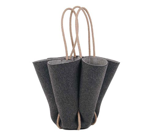 Bags by Weidesign in style fashion main home furnishings  Category