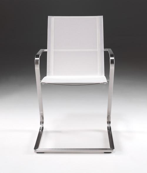 z-chair-3