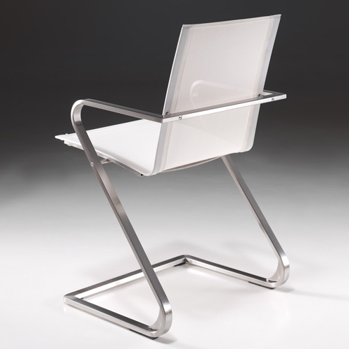 z-chair-5