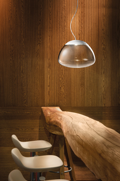 Aria by Massimo Iosa Ghini in home furnishings  Category