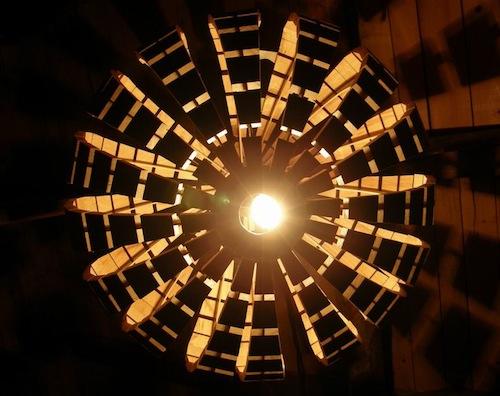 chandelier-dizajn-nudrvetu-2