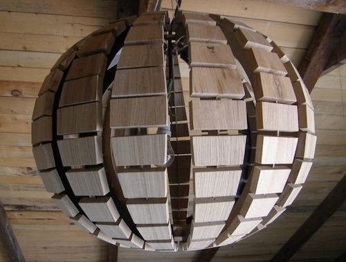 chandelier-dizajn-nudrvetu-3