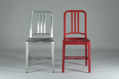 emeco-chair-1