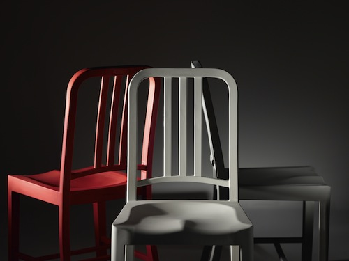 emeco-chair-2