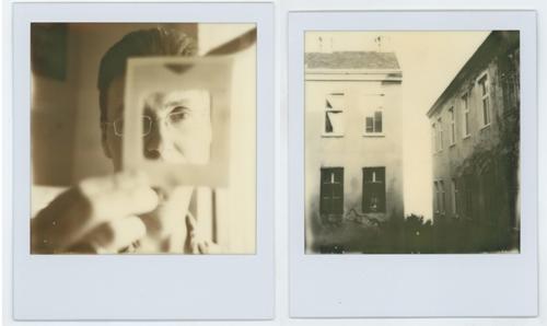 first-flush-film-01