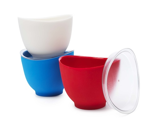 Flex It Bowls and Measuring Cups by iSi in main home furnishings  Category