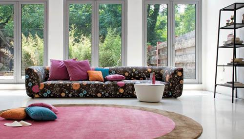 forum-sofa-1