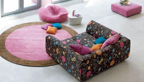 forum-sofa-2