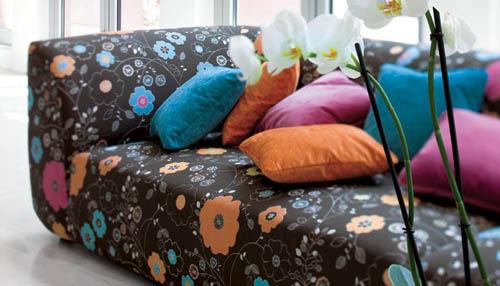 forum-sofa-3