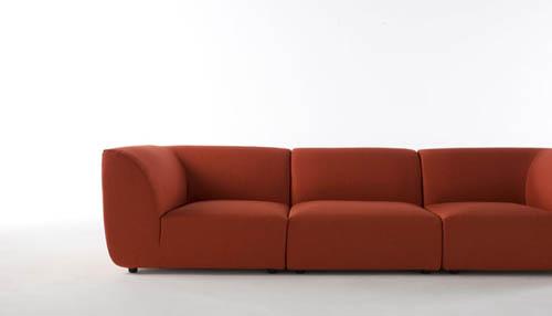 forum-sofa-4