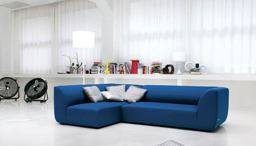 Forum by Sandro Santantonio in home furnishings  Category