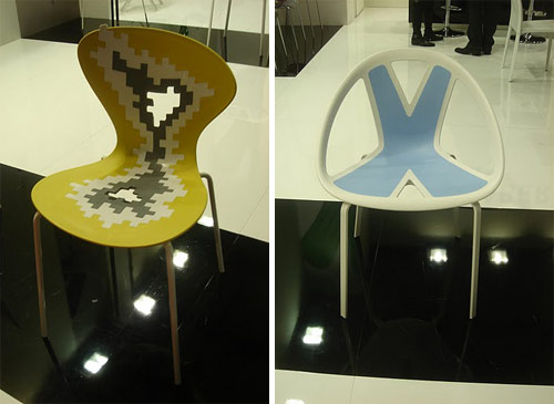 gaber-chairs-milan