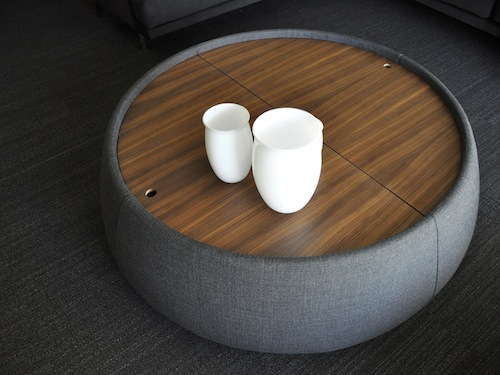 Tables by GOTWOB in main home furnishings  Category