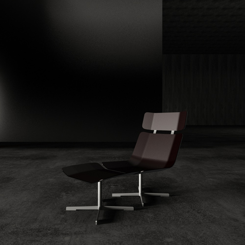 guna-lounge-chair