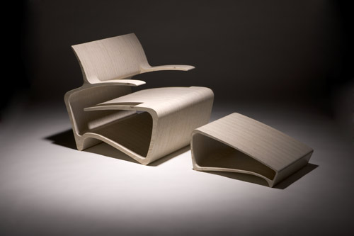 koura-chair-arms