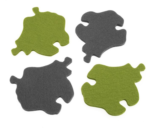 lava-and-moss-trivets