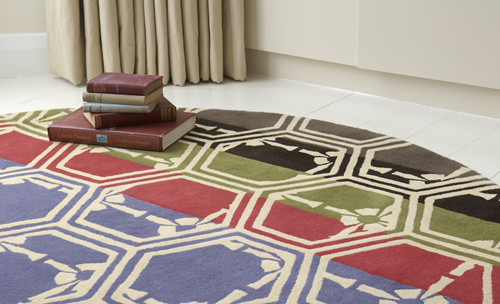 loophouse-face-rugs-1