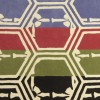 loophouse-face-rugs-2