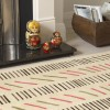 loophouse-face-rugs-4