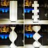 magna-lamp-nistor-2
