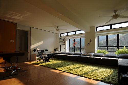 matsuki-residence-3