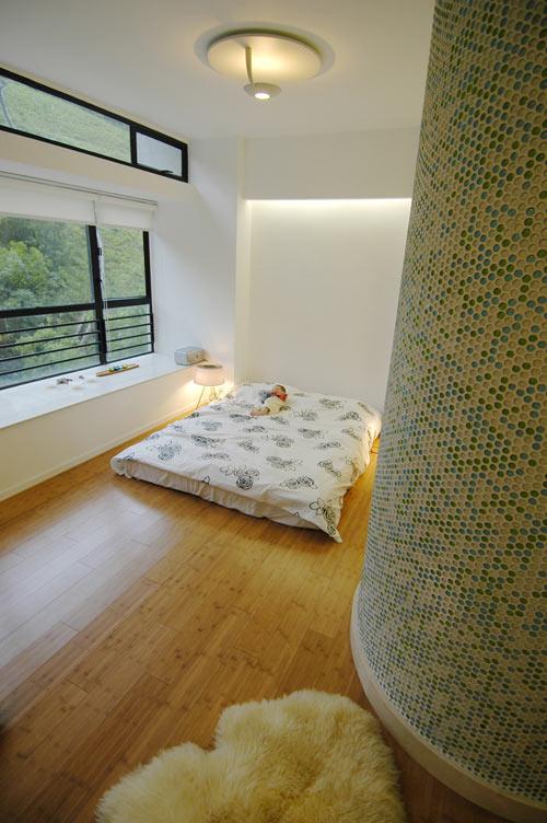 matsuki-residence-9