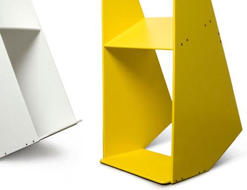 mec-stool-1