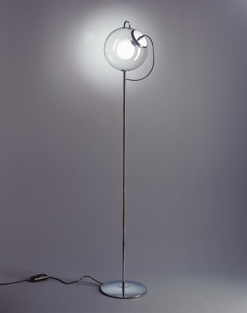 miconos-floor-lamp