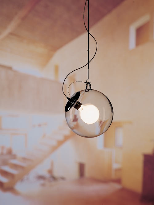 miconos-suspension-lamp