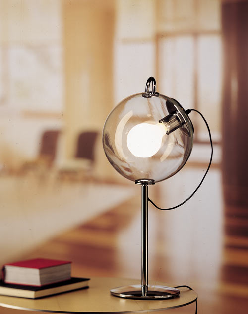miconos-table-lamp
